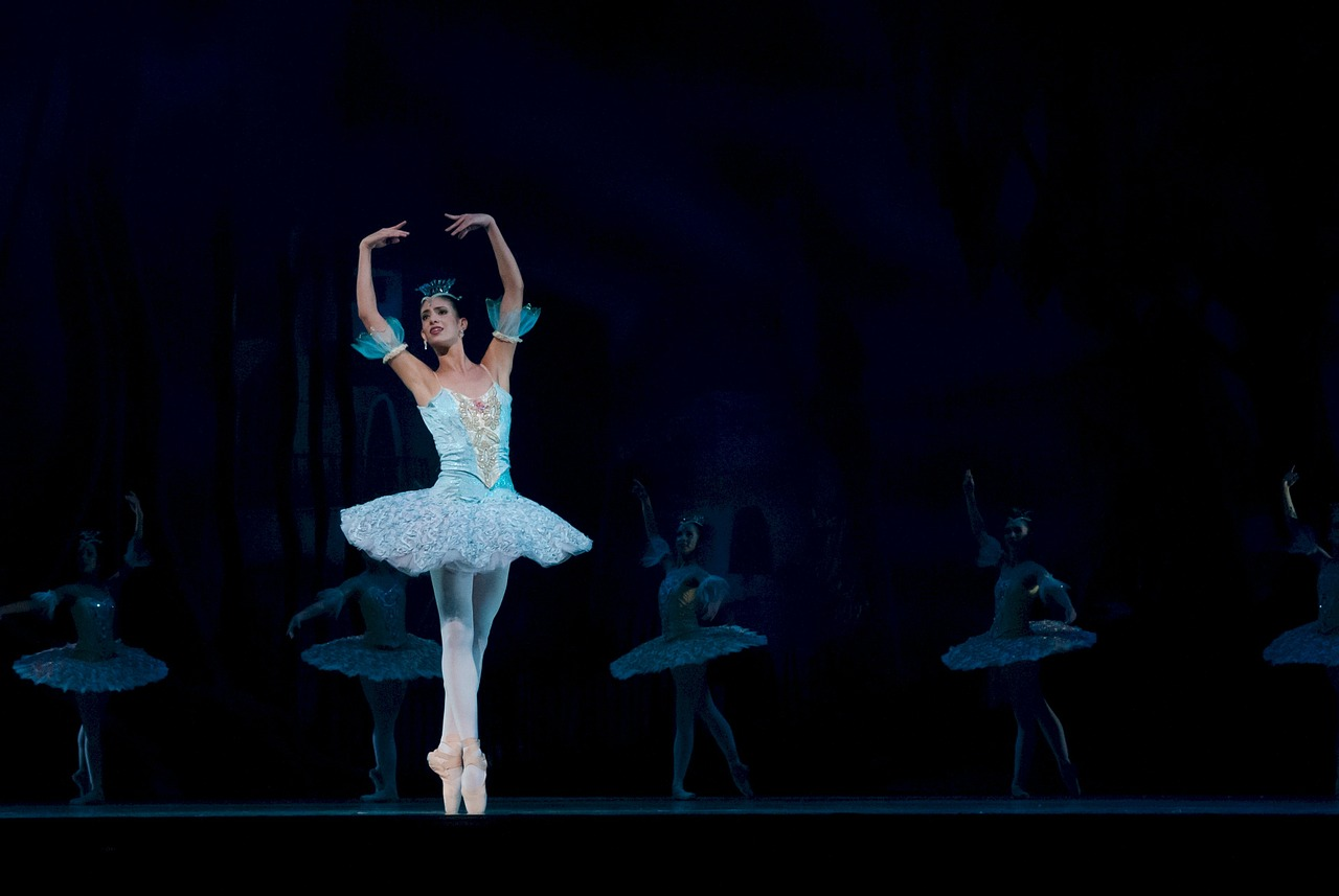 ballet-534357_1280
